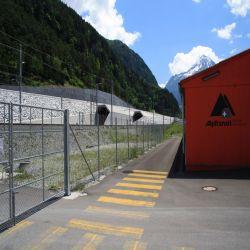 02StGotthardpassGotthardBasistunnel