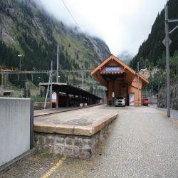 01Stgotthardpassgotthardbahngoschenenandermat