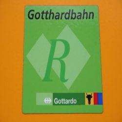 01Stgotthardpassgotthardbahngoschenenerstfeld