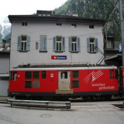04Stgotthardpassgotthardbahngoschenenerstfeld