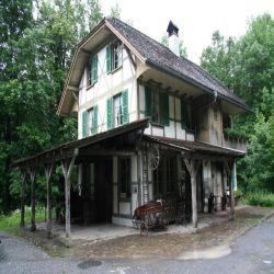 04Brienzballenberg
