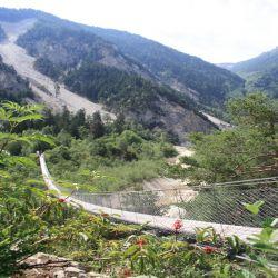Bhutanbruecke