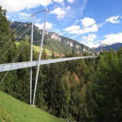 Panoramabruecke-Sigriswil